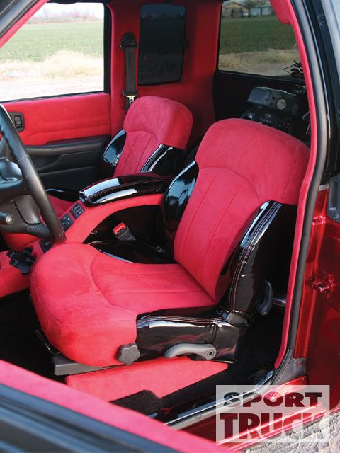 Upholstery For Car And Truck Seats Carpet Headliners