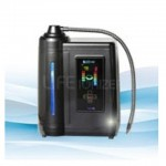 LIFE Ionizer 4100