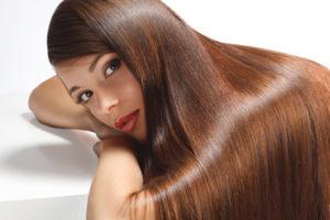 Bestes Glätteisen Günstig Kaufen Test & Tipps Für Frisuren