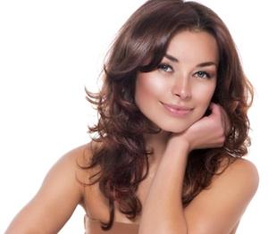 Frisuren Für Feines Dünnes Haar