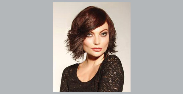 Bobfrisuren Long Bob Lockiger & Faux Bob Frisuren – Alle