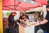 Craft Beer Festival -2019 - Bucuresti