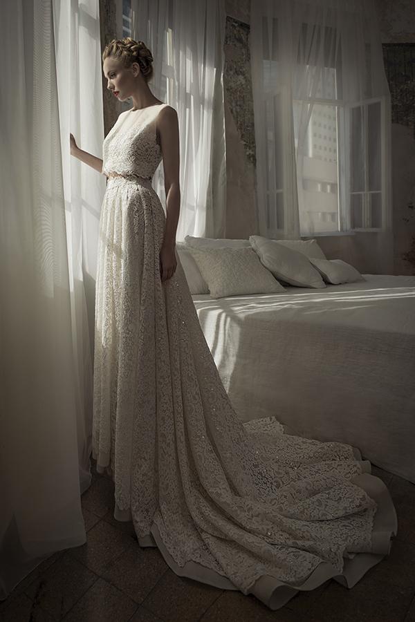 Wedding-Dresses-Lihi-Hod-2014-16.jpg