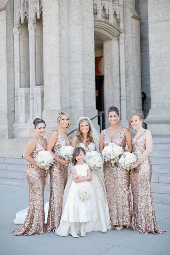 Harwell Photography via Grey Likes Weddings