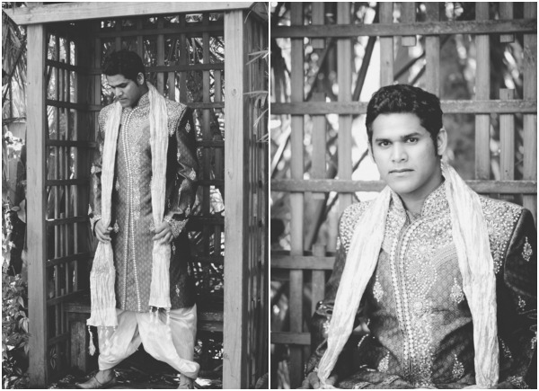 Southasian Shoot by Moons and Balloons Photography