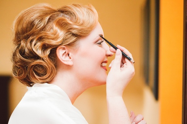 The Henry Ford Museum Wedding by Mioara Dragan Photography11
