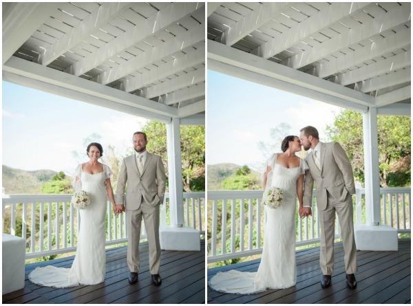 Windjammer Landing Wedding by Ben Elsass Photography 00