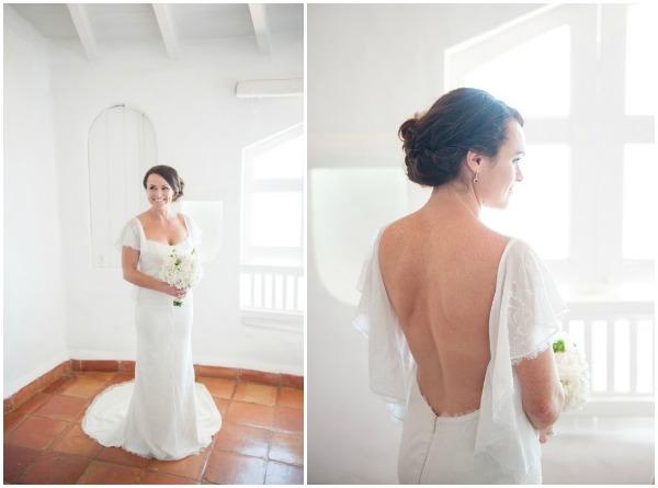 Windjammer Landing Wedding by Ben Elsass Photography -1