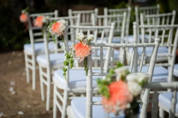 Windjammer Landing Wedding by Ben Elsass Photography34