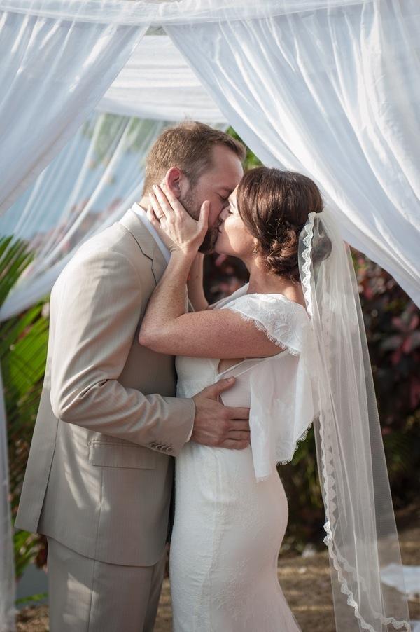 Windjammer Landing Wedding by Ben Elsass Photography43