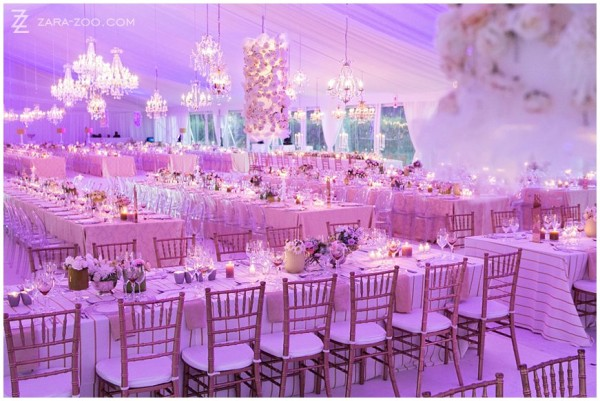 all-white-wedding-decor-aisleperfect