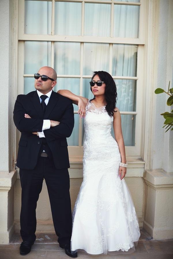 bridal-session-civic-photos-012