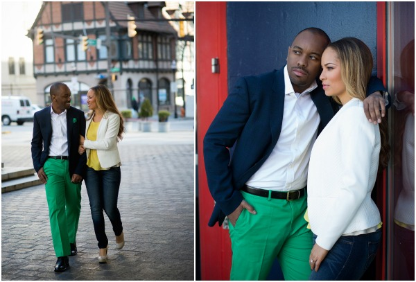 Baltimore E-session by Wale Ariztos