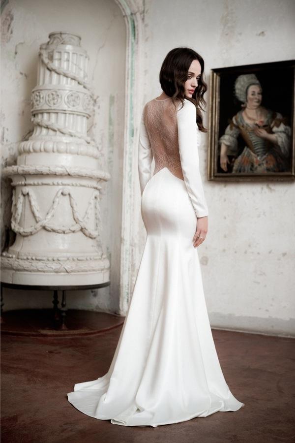 Daalarna Wedding Dresses 13