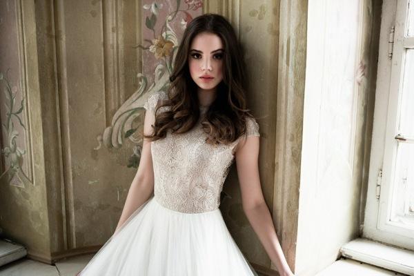 Daalarna Wedding Dresses 7
