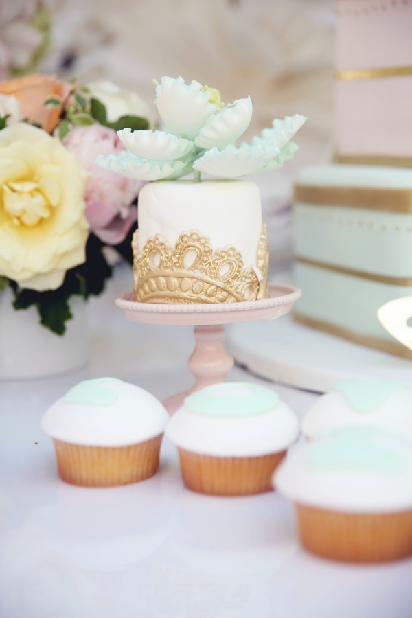 Love is Sweet Bridal Shower by Melody Melikian Photography42