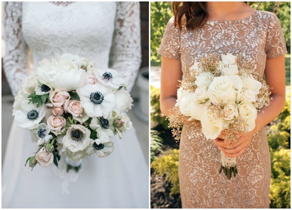Northeast Ohio Wedding by Nine Zero Three Photography