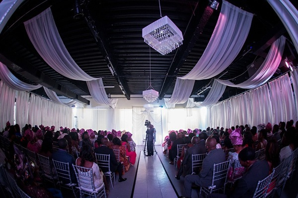 Heaven Orlando Wedding by Dotun Ayodeji Photography 82