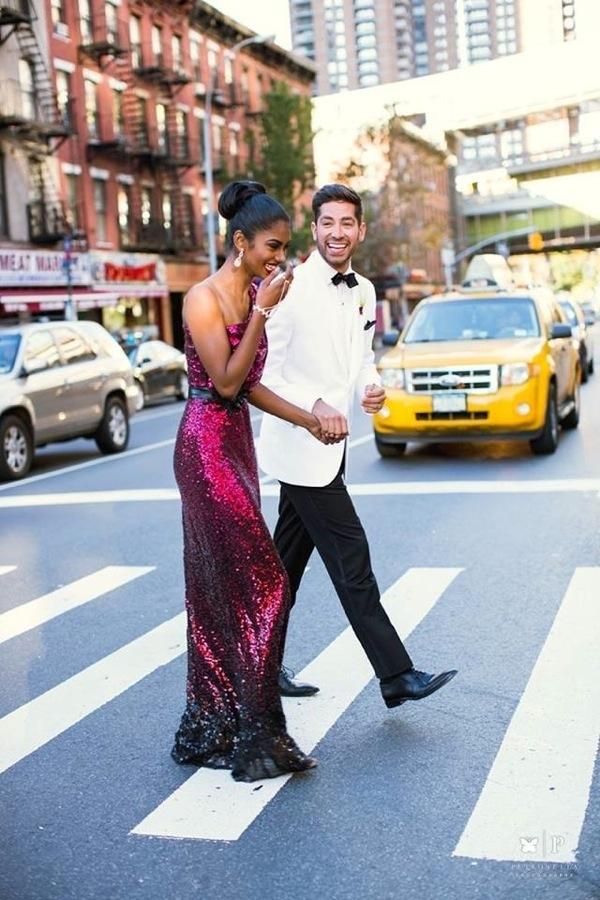 NY NJ Planner Elles Couture Events 3
