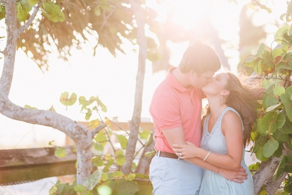 Engagement Shoot by Hunter Ryan Photography 13