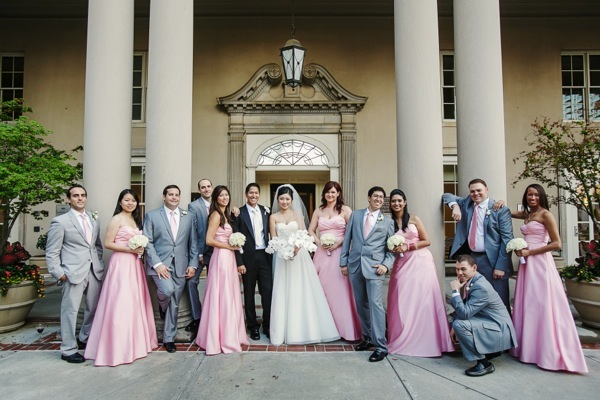 Jenny and Anil's Wedding in Atlanta 29