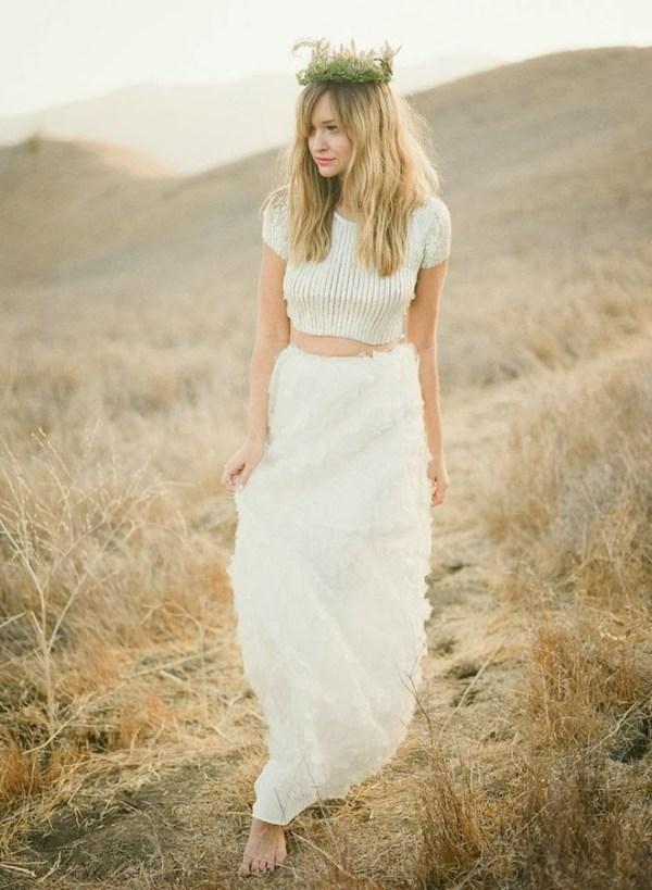 Candice_Lee_bridal