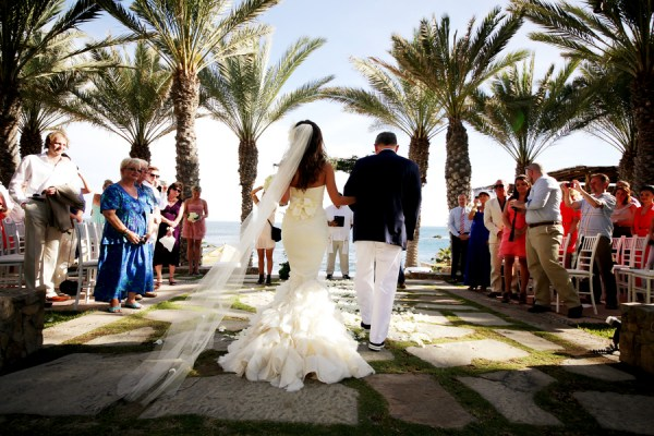 Elegant Destination Wedding in Cabo 51