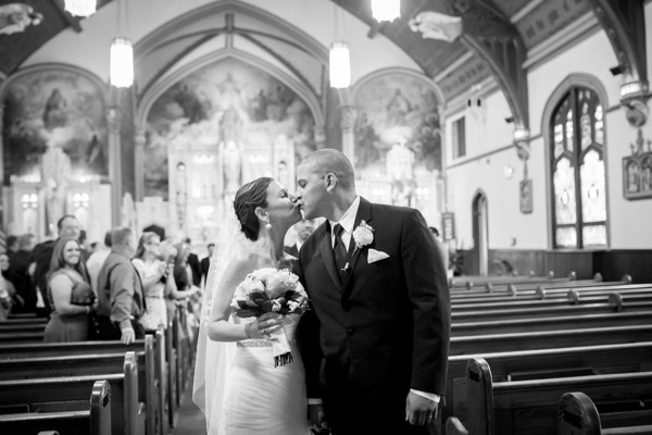 THE MOLLY PITCHER INN WEDDING BY IDALIA PHOTOGRAPHY 23