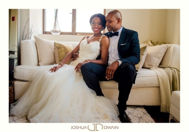 The Estate at Florentine Gardens Wedding by Joshua Dwain 201