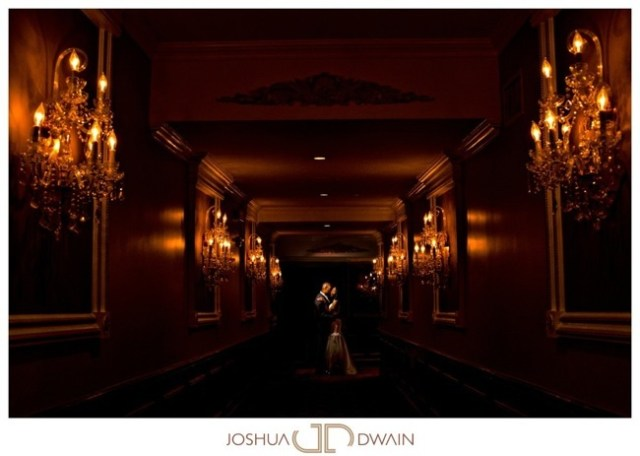 The Estate at Florentine Gardens Wedding by Joshua Dwain 27