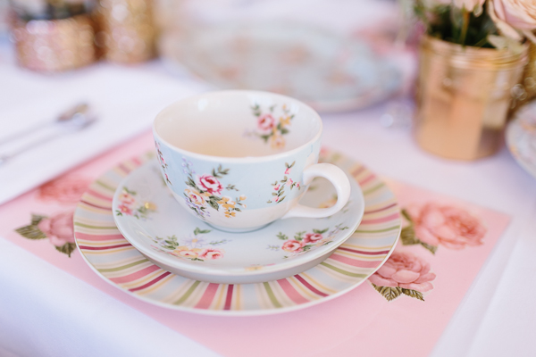 Kitchen Tea Bridal Shower by  Ducky Jessica Photography 15