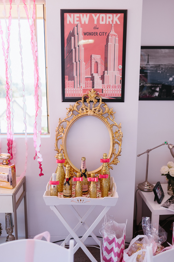 Kitchen Tea Bridal Shower by  Ducky Jessica Photography 2
