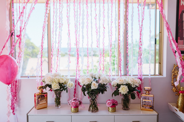 Kitchen Tea Bridal Shower by  Ducky Jessica Photography 4