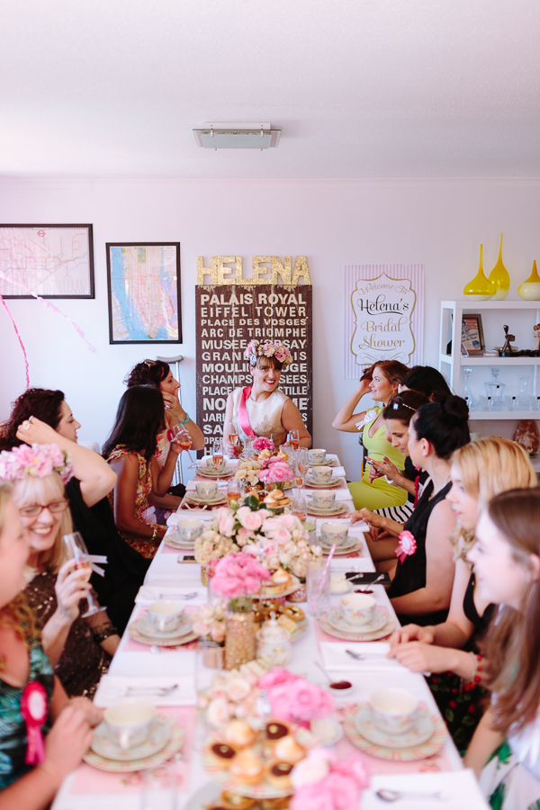 Kitchen Tea Bridal Shower by  Ducky Jessica Photography 44