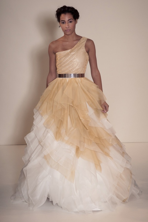 Della-Giovanna-Allison-Corset-Rose-Skirt-Front
