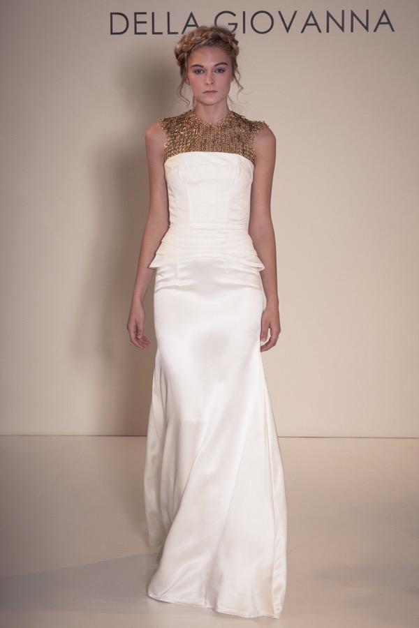 Della-Giovanna-McAllister-Corset-Brienne-Neckpiece-Elizabeth-Skirt-Front