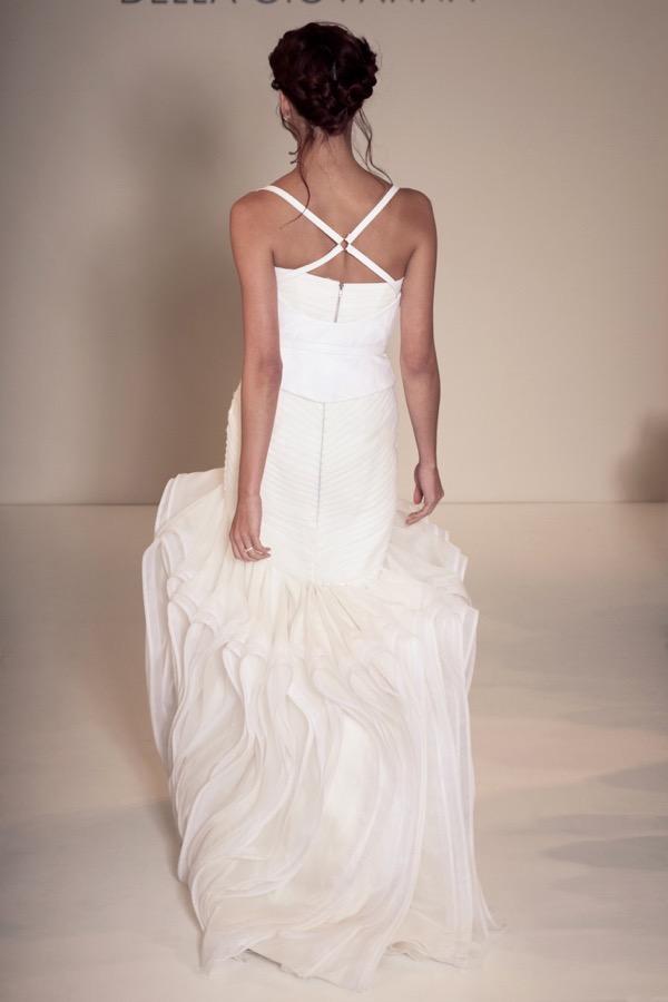Della-Giovanna-Valentin-Corset-Jennifer-Harness-Nicole-Skirt-Back