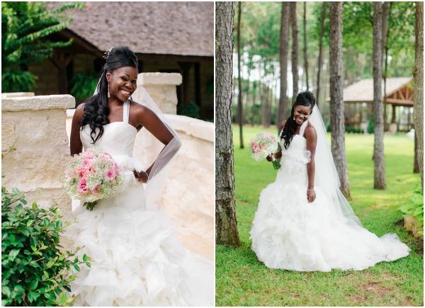 kristen curette wedding
