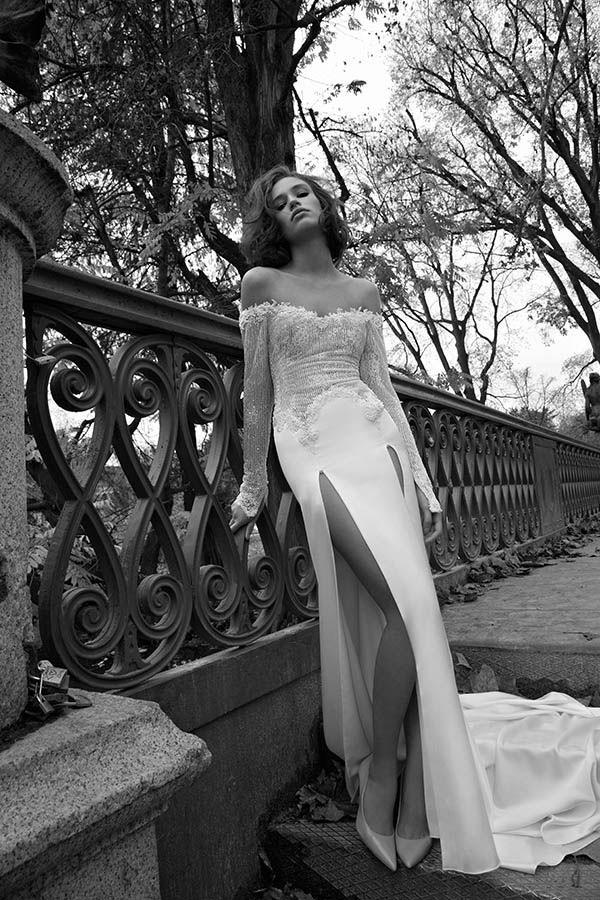 Liz Martinez Haute Couture 23