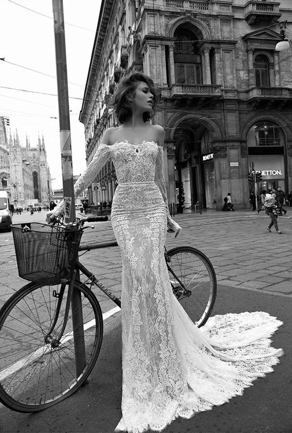 Liz Martinez Haute Couture 3