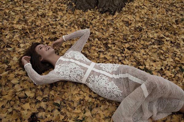 Liz Martinez Haute Couture 30