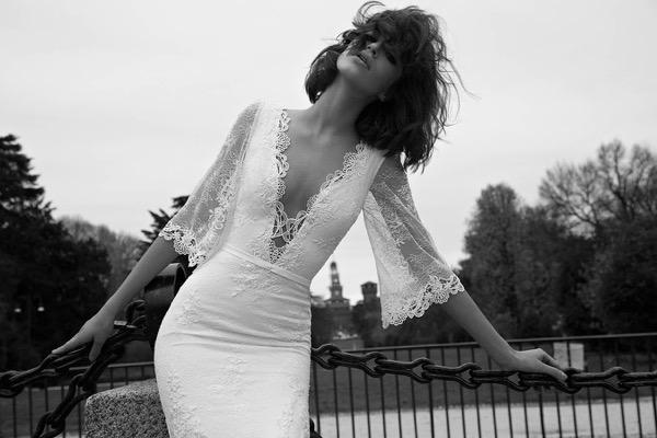 Liz Martinez Haute Couture 33