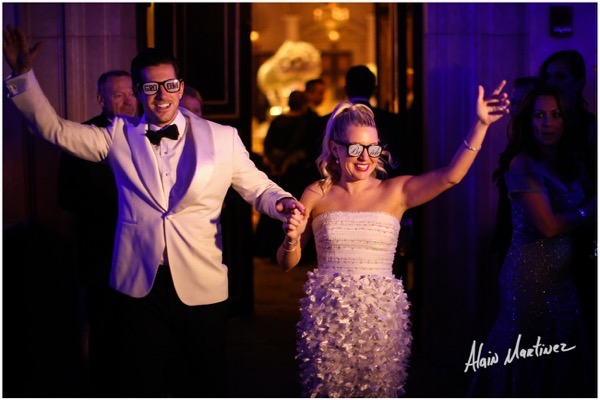 The breakers wedding by Alain Martinez Photography94