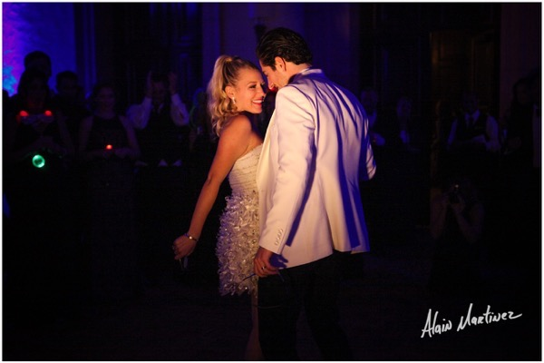 The breakers wedding by Alain Martinez Photography96