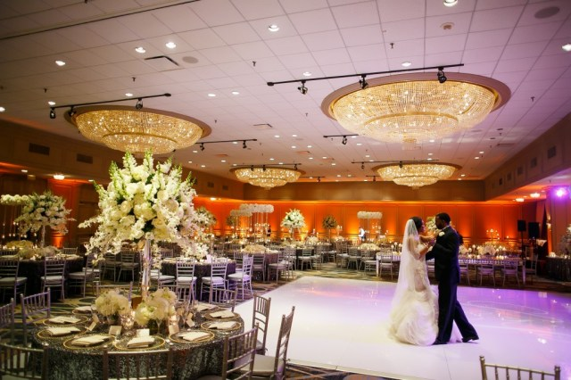 Houston Wedding Planner Distinctive Events by Karen 12