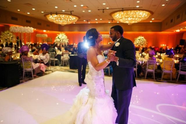 Houston Wedding Planner Distinctive Events by Karen 5