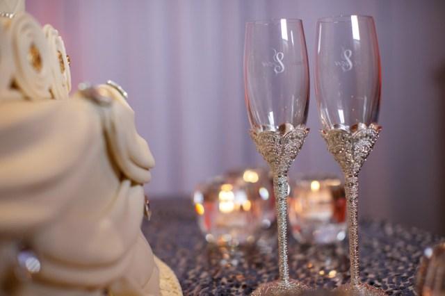 Houston Wedding Planner Distinctive Events by Karen 7