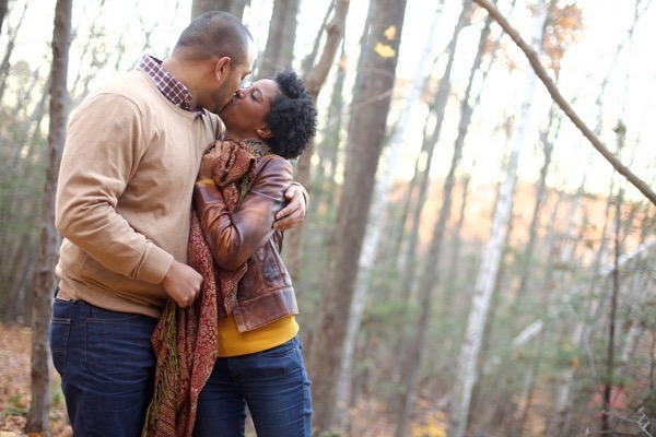Talcott Mountain Engagement Shoot by Time Frozen Photography 19