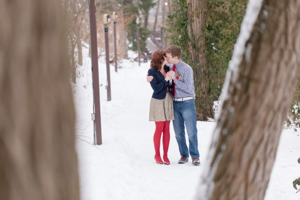 Valentines Themed Photo Shoot by Cannon Candids  (46)