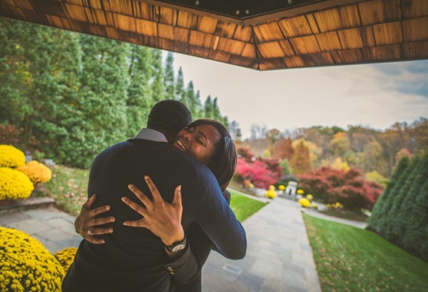 Washington DC Proposal by Adibe Photography_15
